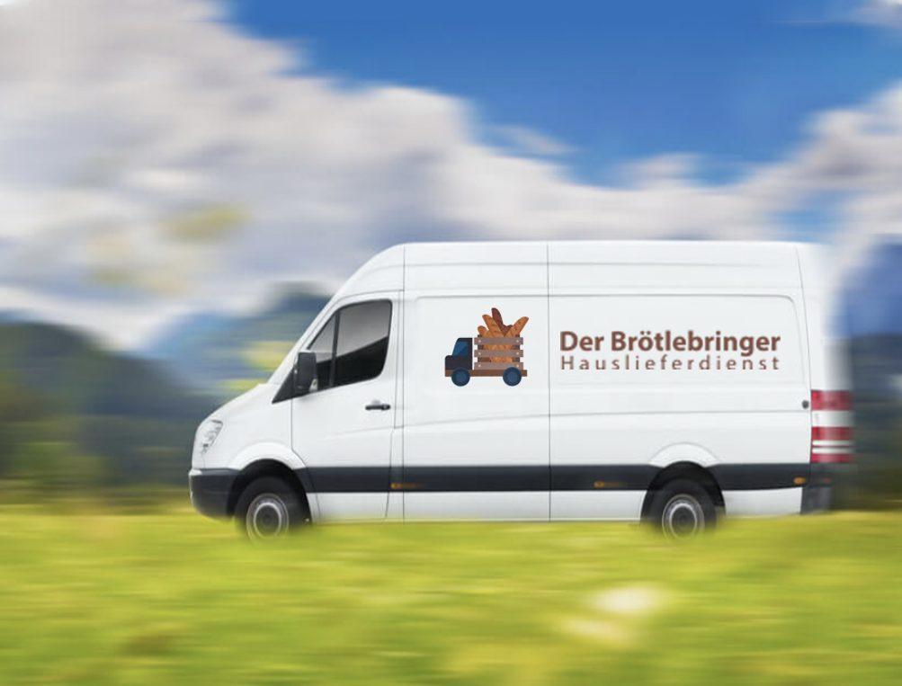 Broetlebringer_Lieferdienst