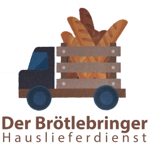 Logo_200416